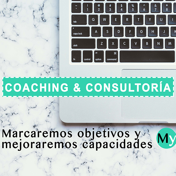 coaching a influencers
