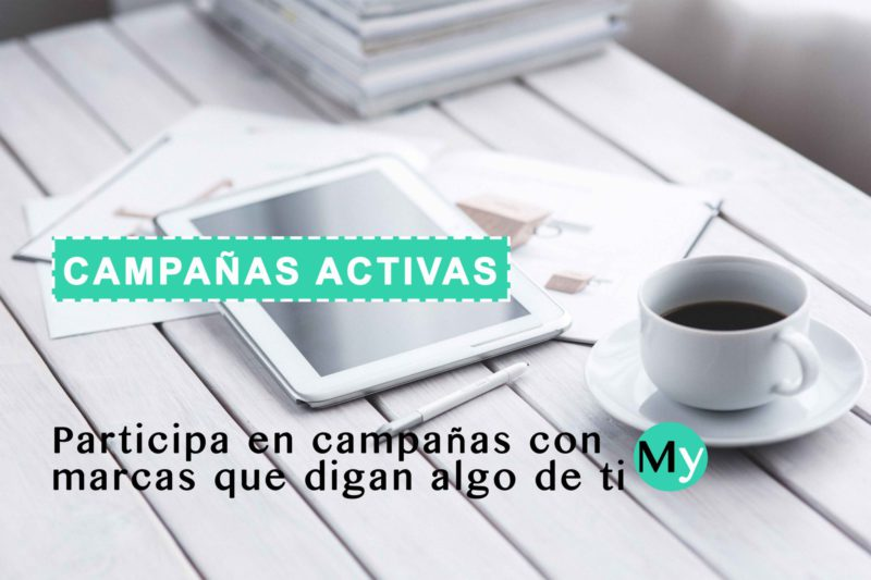campañas marketing influencers