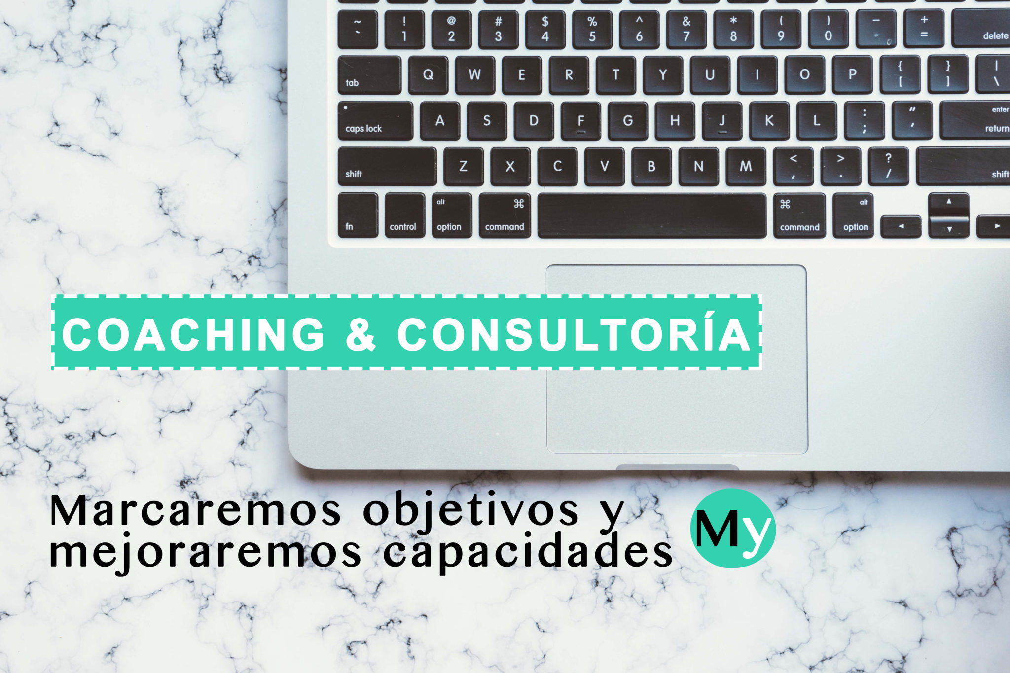 consultoria influencers